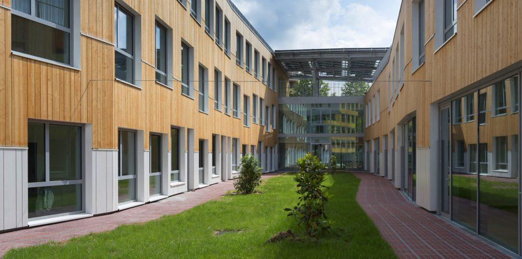 Colegio sostenible inicio e1446043360794
