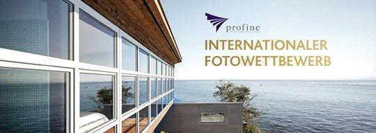 concurso internacional fotos 2015