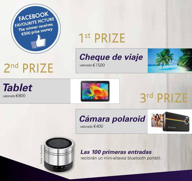 premios-concurso