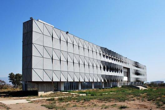 Fachada-Imagen-Plataforma-Arquitectura