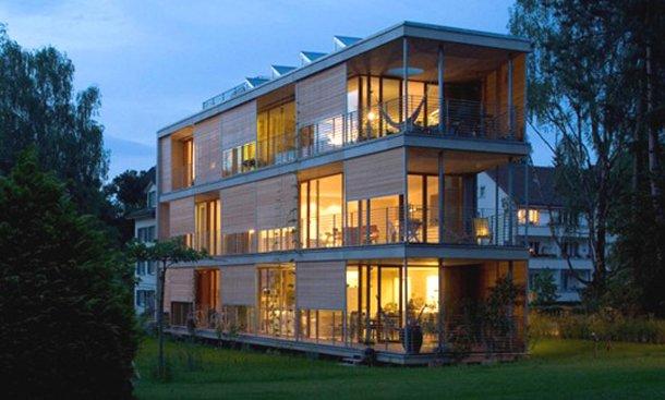 Passiv Haus (Imagen de thetyee.ca)