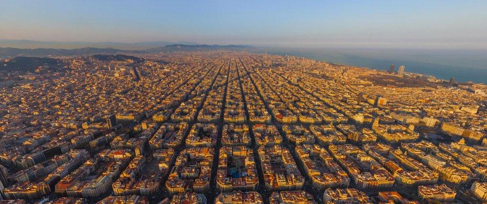 conferencia passivhaus barcelona