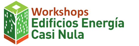 workshops-eecn-2015-1260-190