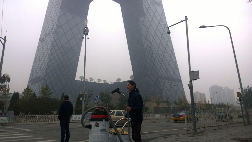 Ladrillo smog 2