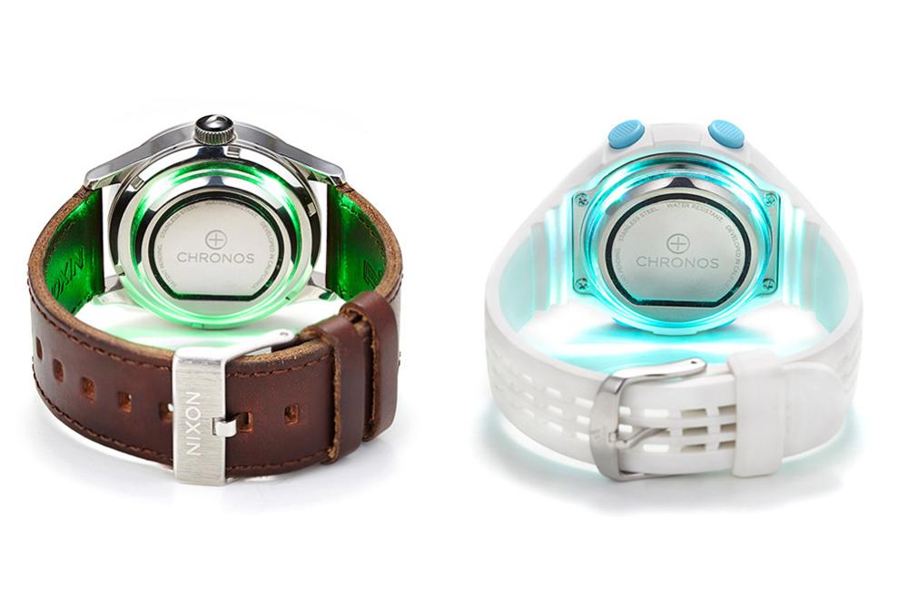 Regalos smartwatch