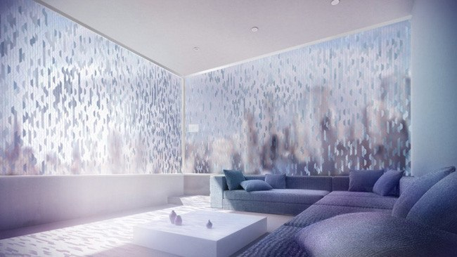 Ventanas inteligentes Imagen de xataka