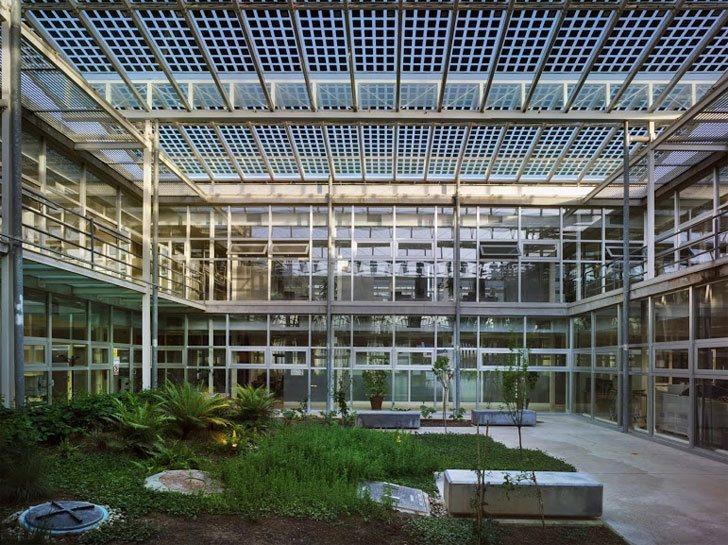 20140224 ecoproyecta borm paneles jardin 728
