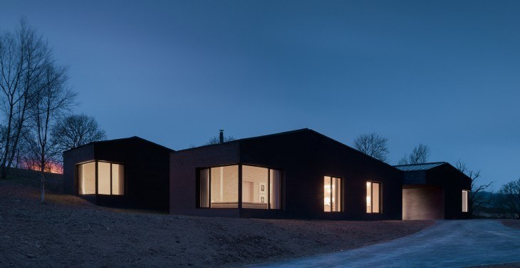 Living Architecture Life house1