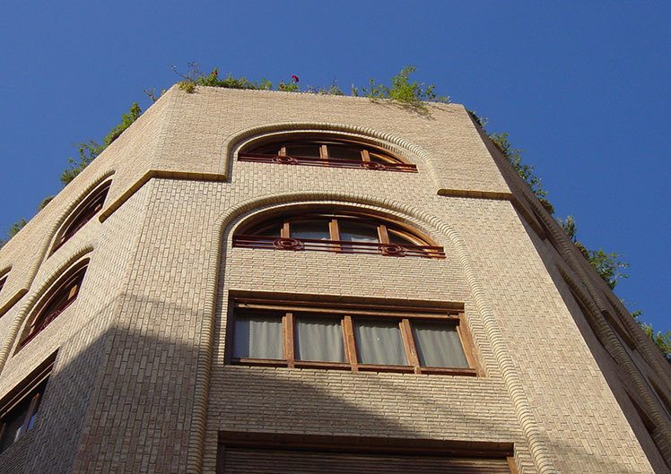 blog-cte-arquitectura-entrevista-gmg-arquitectos-edificio-azotea