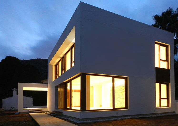 blog-cte-arquitectura-entrevista-gmg-arquitectos-edificio-noche