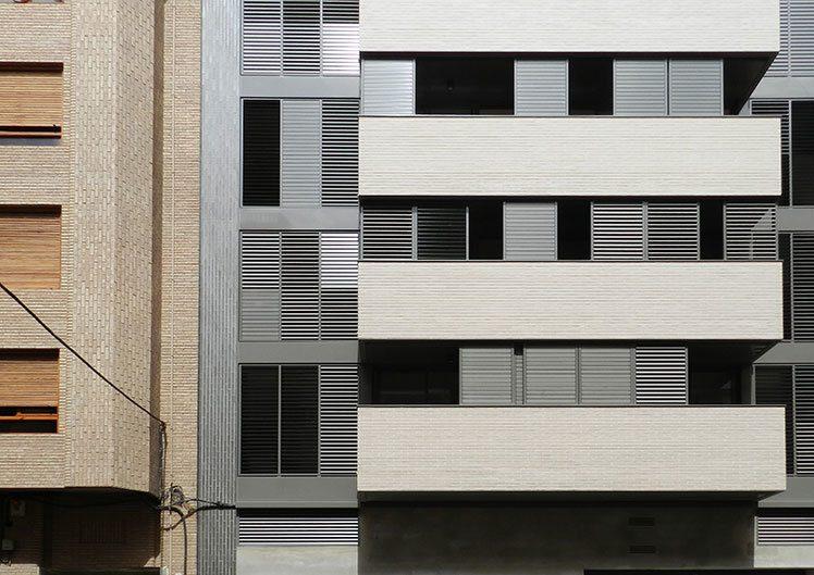 blog-cte-arquitectura-entrevista-gmg-arquitectos-fachada