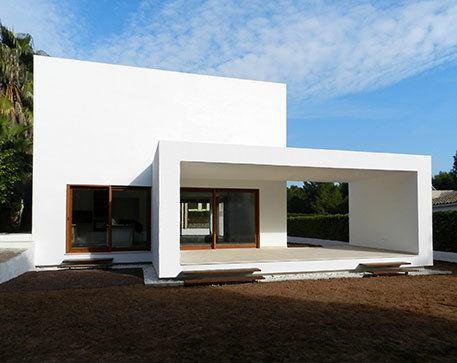 blog cte arquitectura entrevista gmg arquitectos principal