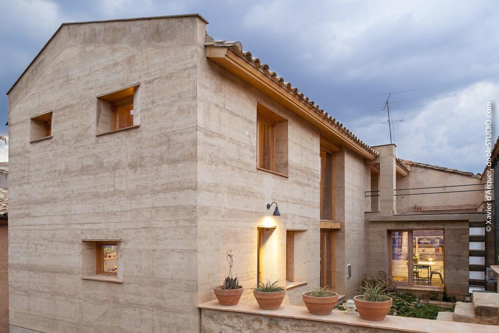 Casa-vernacular-terra-awards-interior