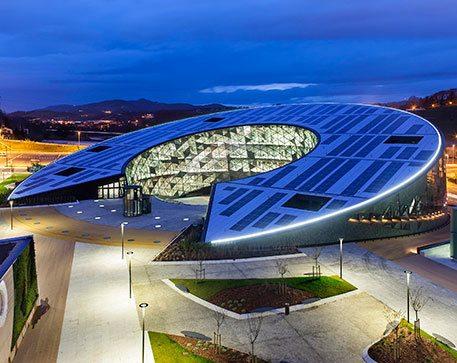 xabier barrutieta entrevista cte arquitectura portada
