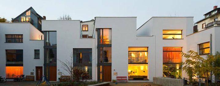 edificio passivhaus 1 e1476377429376