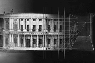 Curso arquitectura harvard cte arquitectura for Arquitectura harvard