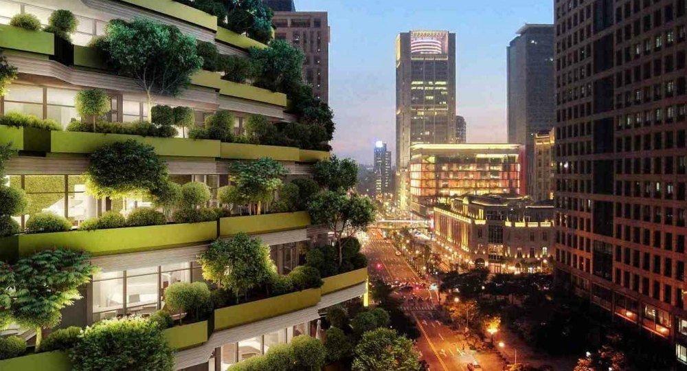 arquitectura tao zhu yin yuan01