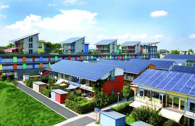 Barrio-Alemania-Solar3