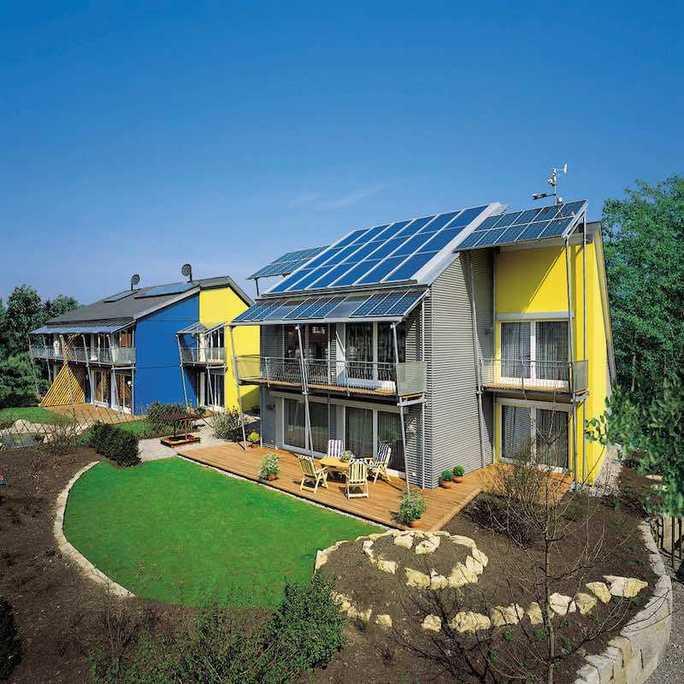 Barrio-Alemania-Solar6