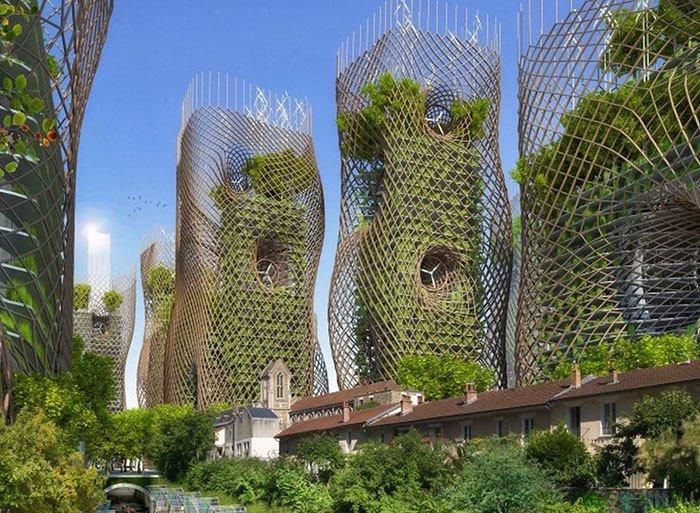 paris-ciudad-del-futuro-14