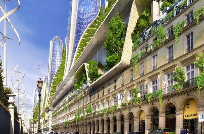 paris ciudad del futuro 5