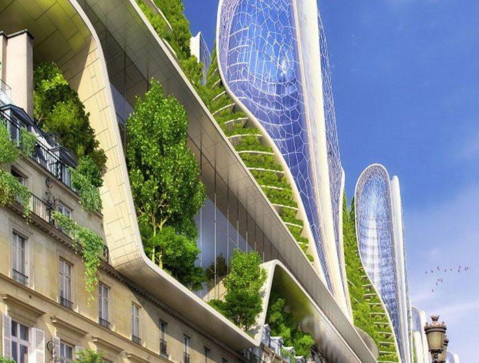 paris-ciudad-del-futuro-6