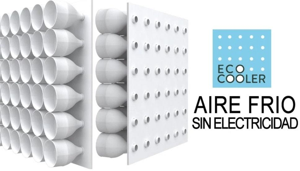 aire acondicionado ecologico gratis COPIA min