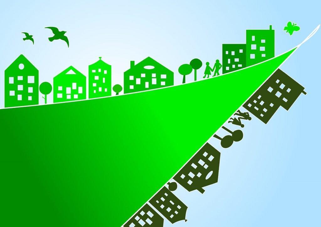 certificacion sostenible