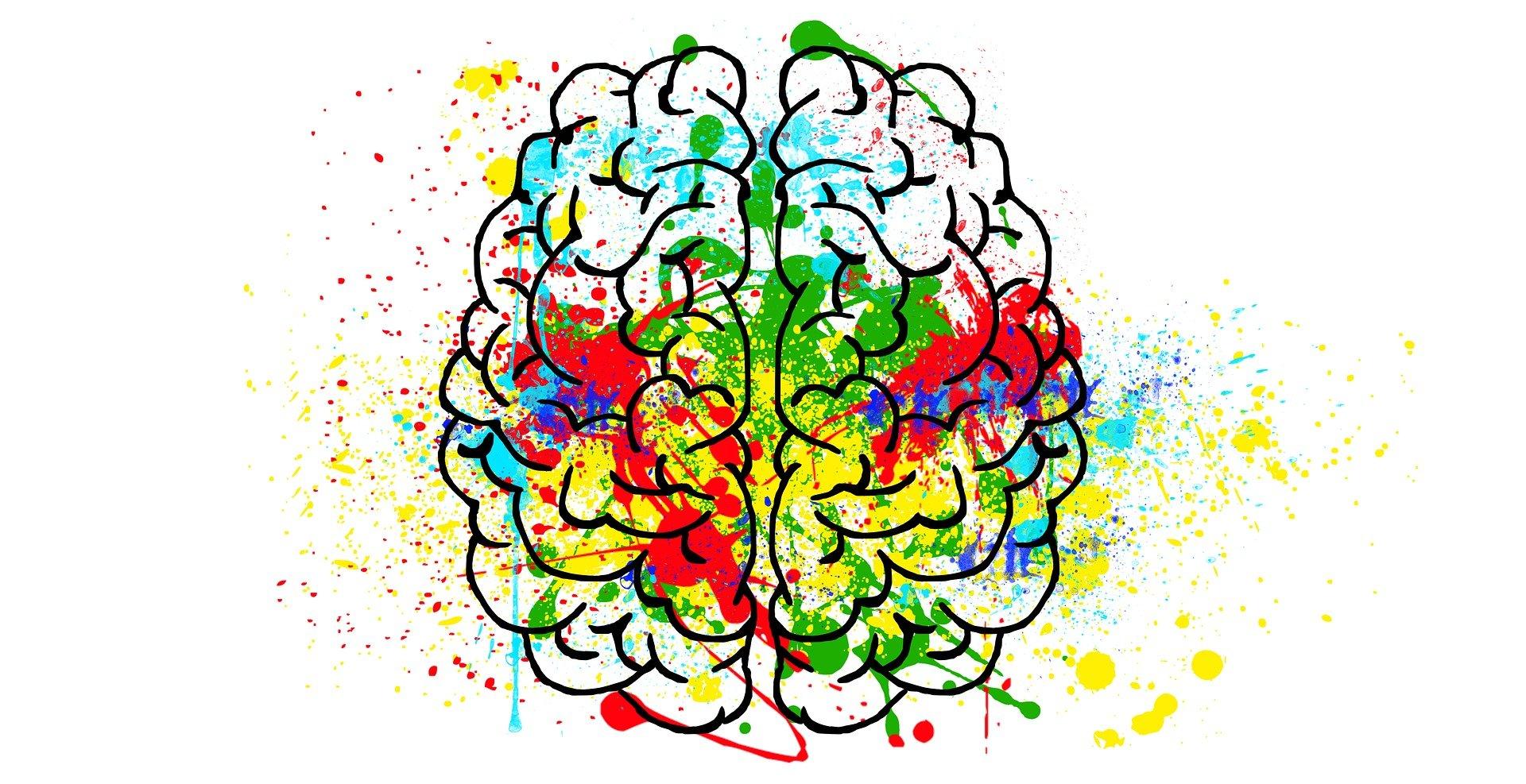psicología-color