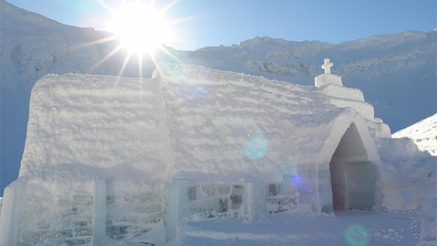 iglesia-hielo
