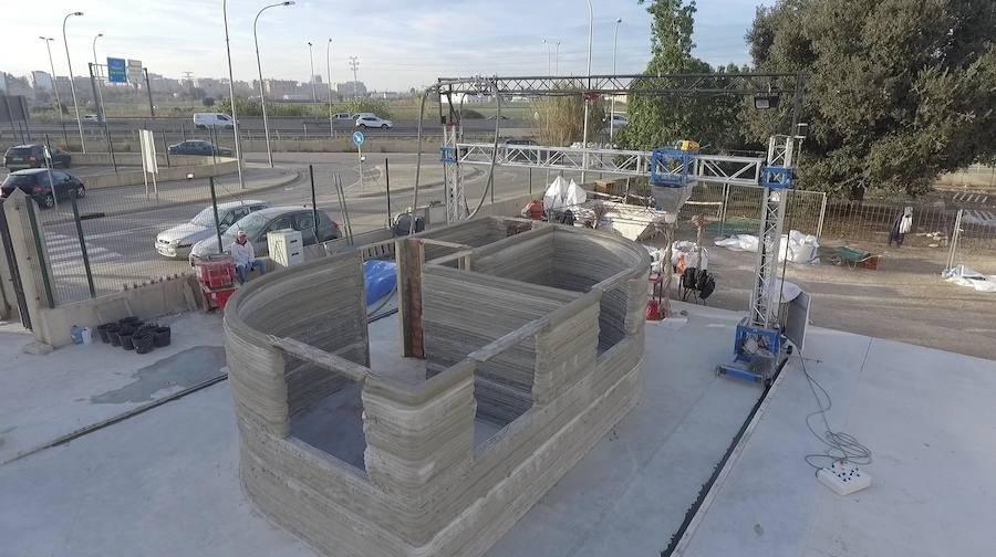 Casa-3D-construccion