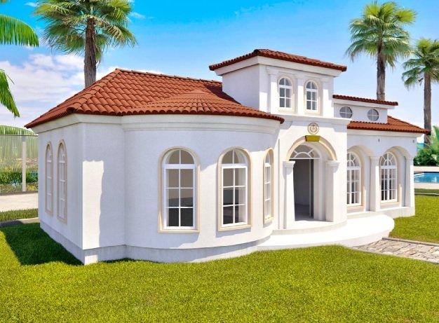 Casas Y Arquitectura Para Nuestra Mascota Cte Arquitectura