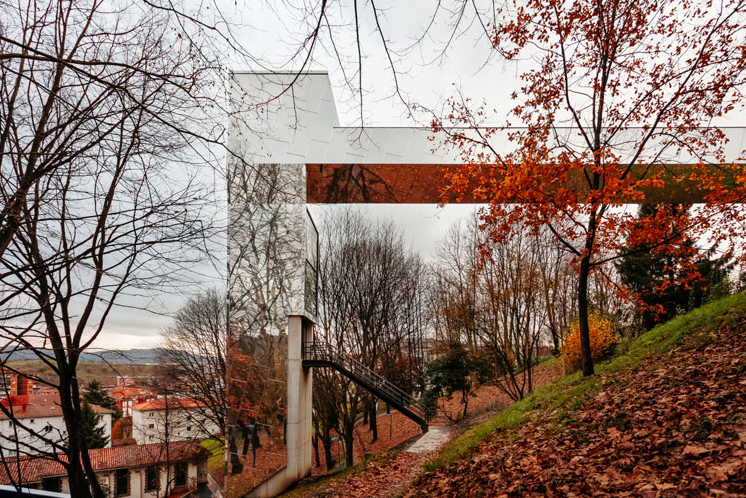 Arquitectura_accesible_Vaumm_Estudio