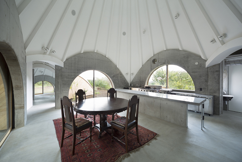Casa-Jikka-salón