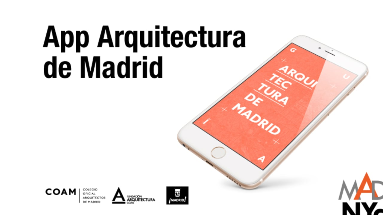APP Arquitectura