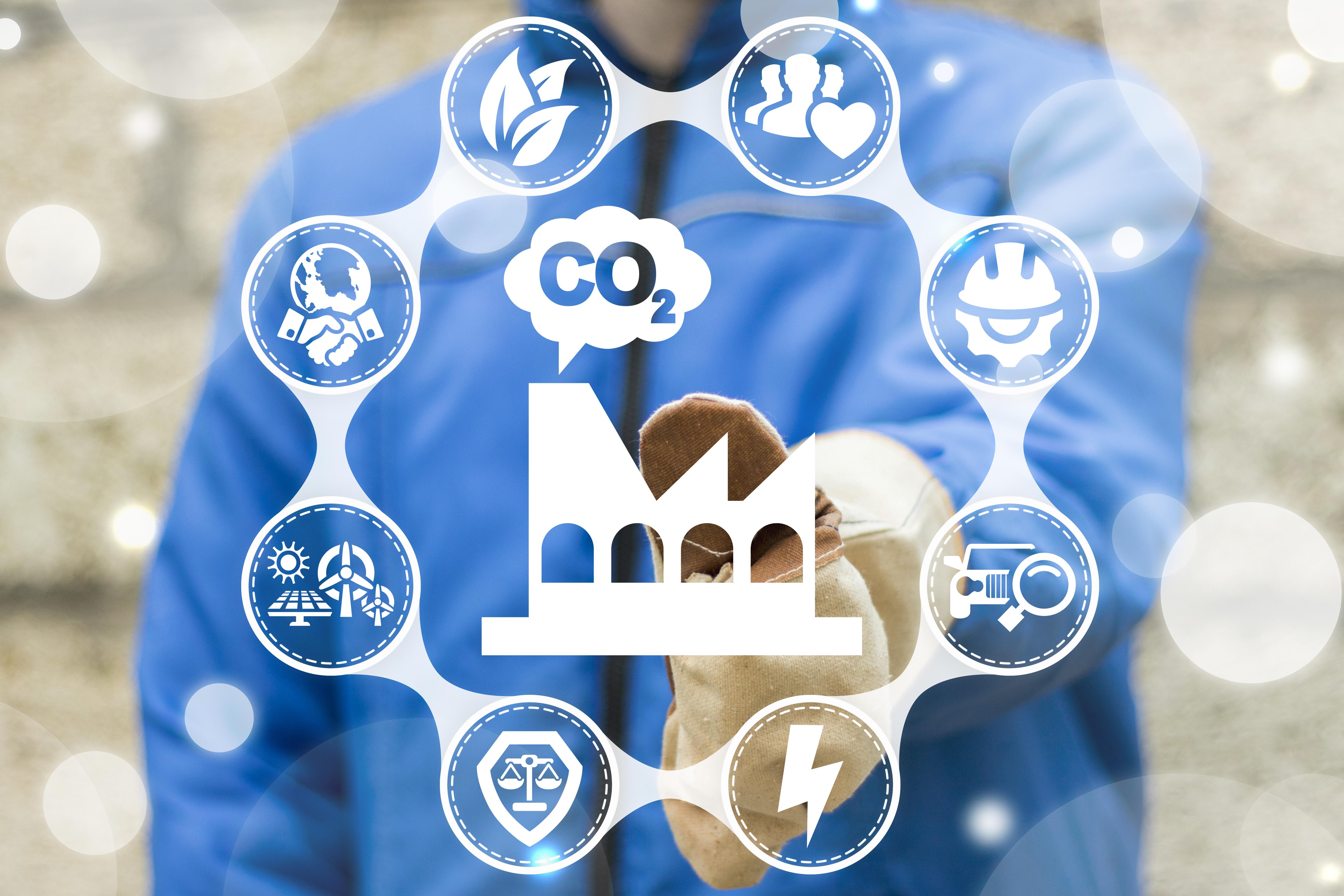 DAP Declaración ambiental de producto