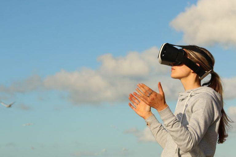 realidad virtual arquitectura 768x512