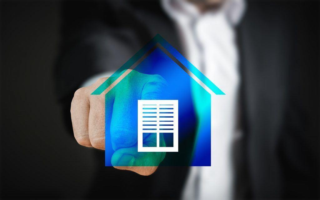 smart home 3317431 1920 1024x641