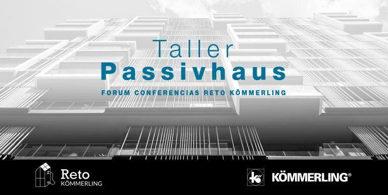talleres passivhaus 768x387