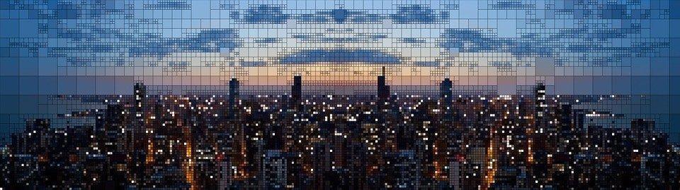 edificios 2030