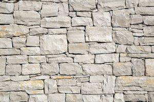 Piedra Inercia Térmica 1240x827