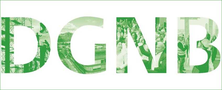 Certificación DGNB