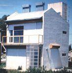 casa solar La Plata