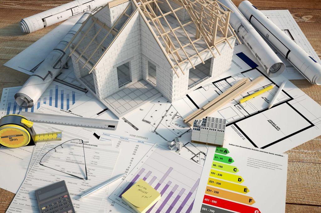 hipoteca eficiente en energía