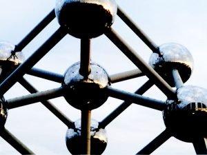 Atomimum Bruselas