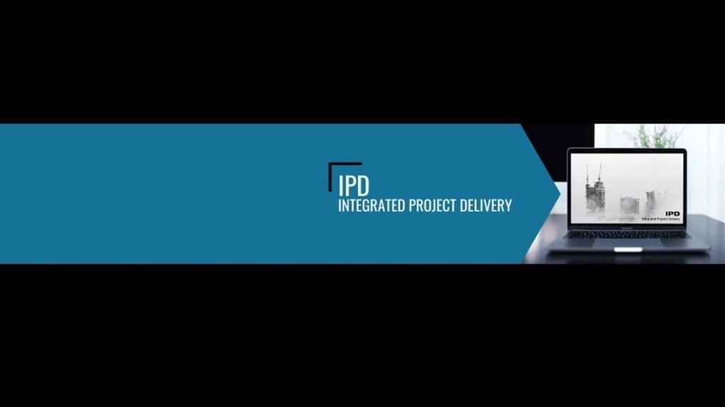 Preguntas IPD