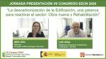 presentación 7 congreso EECN 2020