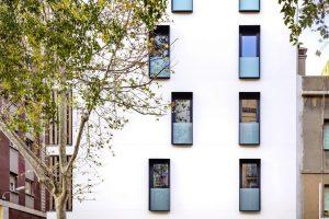 edificios con certificacion breeam