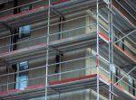 rehabilitación de viviendas energetica