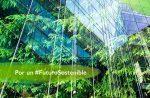 por un futuro sostenible